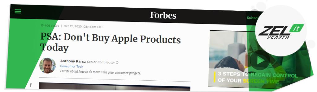 Определяем, какие лучшие фирмы ноутбуков стоит выбирать для работы и учёбы