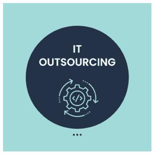 ИТ-аутсорсинг — что это такое простыми словами и какие услуги есть в IT-аутсорсинге
